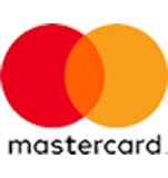 iSeller Payment - MasterCard