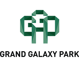 iSeller Merchant - Grand Galaxy Park